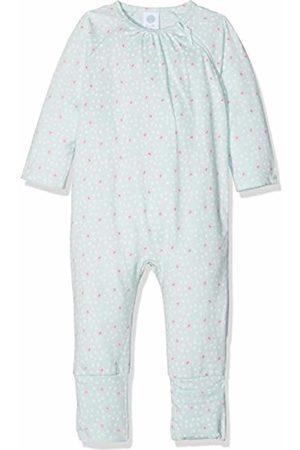 Sanetta Baby Girls' 221373 Sleepsuit