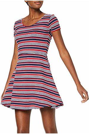 Inside Women's 7sves08 Dress