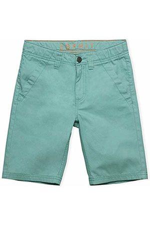 Esprit Kids Boys' Woven Bermuda Shorts