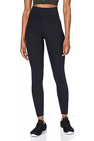 AURIQUE BAL1109 Gym Leggings Women