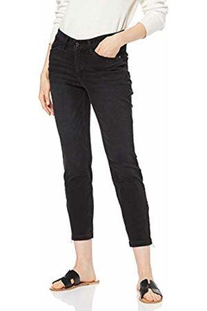 Mac Women's Skinny Skinny Jeans - - 42W x 27L