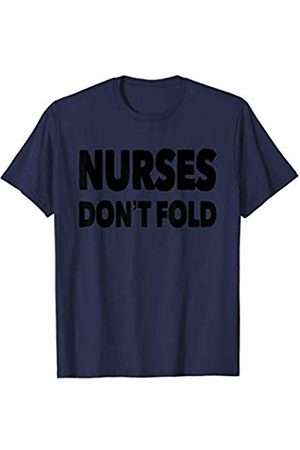 Nurse For Life Gift Co. Nurse In Training Shirt For Nurses Assistant T-Shirt