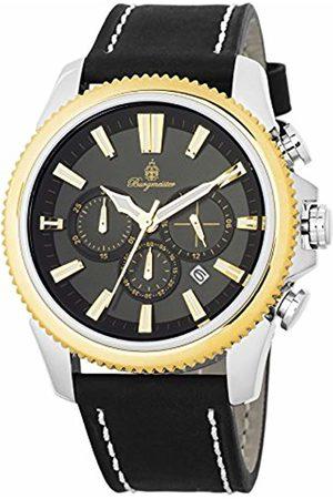 Burgmeister Men's Watch BMT03-922