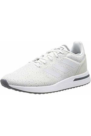 adidas Women's Run70s Fitness Shoes