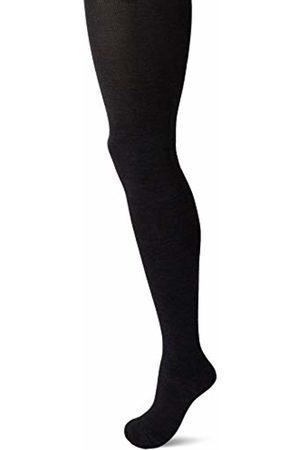 Melton Women's Basic Strumpfhose Tights, ( 190)