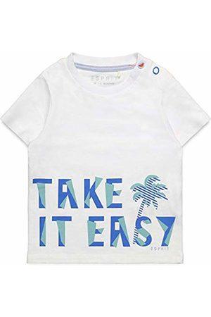 Esprit Kids Baby Boys' T-Shirt SS 010