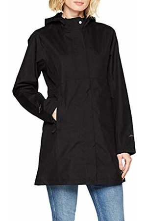 Eddie Bauer Women's Mackenzie Trenchcoat Raincoat