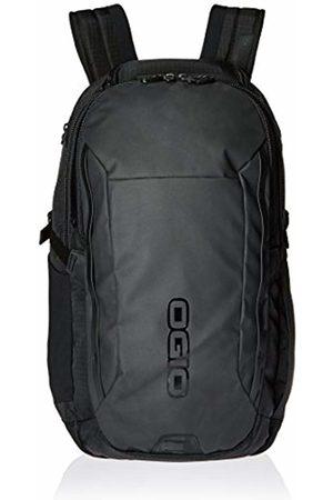 Ogio Summit Casual Daypack, 53 cm