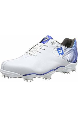 FootJoy Men's D.n.a Helix Golf Shoes