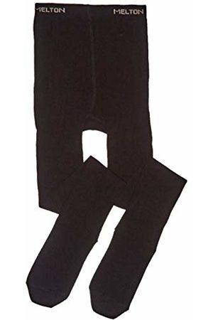 Melton Girls Tights & Stockings - Girls' Basic Strumpfhose Tights, ( 190)