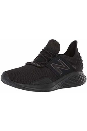 New Balance Homme Fresh Foam Roav Running Shoes, Magnet