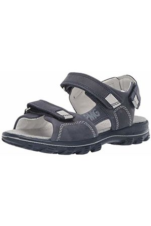 Primigi Boys'' Pra 33961 Ankle Strap Sandals 2 UK