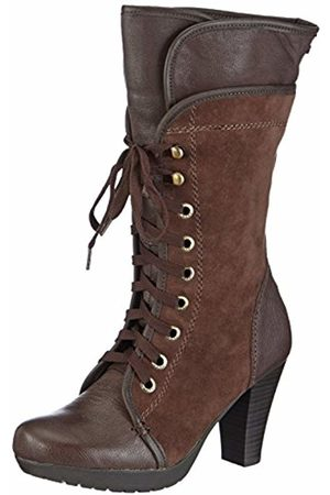 Marc Elba, Womens Boots