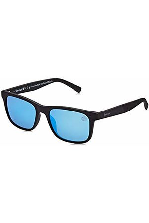 Timberland Men's TB9141 Sunglasses, ( /Other/ Polarized)