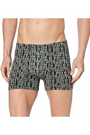 Trigema Men's 634162119 Boxer Shorts