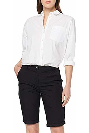 41b965544e6a Black Dorothy perkins Trousers & Jeans for Women, compare prices and ...