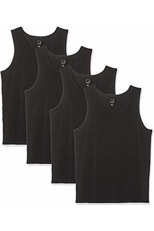 MERAKI BELM006M4 Mens Vest, , 30 (Size:XS)