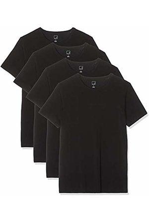 MERAKI BELM008M4 Mens Vest, , 40 (Size:2XL)