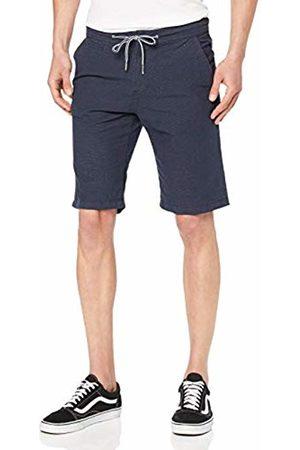 Tom Tailor Denim (NOS) Men's Chino Shorts ( Dot Dobby 12041)
