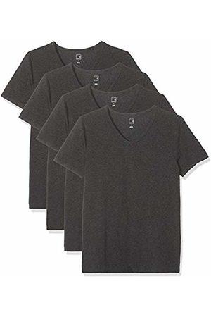 MERAKI BELM007M4 Mens Vest, 32 (Size:S)