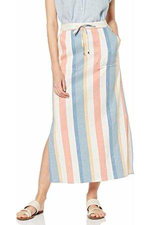 HUGO BOSS Women's Bastria Skirt