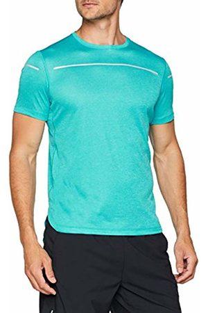 Asics Men's Lite-Show T-Shirt