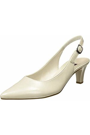 3a1d011fb65 Buy Gabor Shoes for Women Online | FASHIOLA.co.uk | Compare & buy