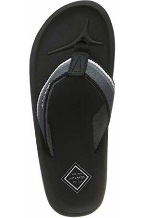 GANT Footwear Men's Breeze Flip Flops
