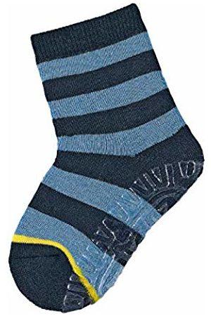 Sterntaler Baby Boys FLI Soft Ringel Socks