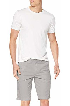 Brax Men's Bari Bermuda Baumwolle Uni Short Not Applicable