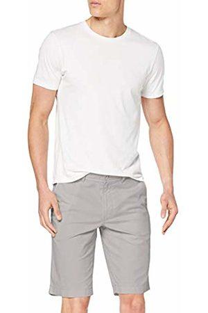 Brax Men's Bari Bermuda Baumwolle Uni Short Not Applicable