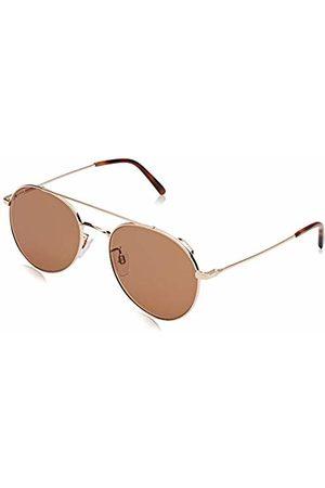 Bally Men's BY0008-D Sunglasses