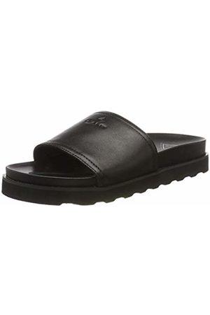 GANT Footwear Men's Honolulu Mules