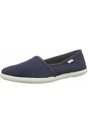victoria Unisex Adults' Camping Lona Soft Trainers