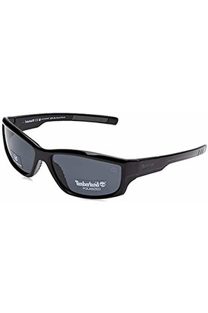 Timberland Men Sunglasses - Men's TB9154 Sunglasses