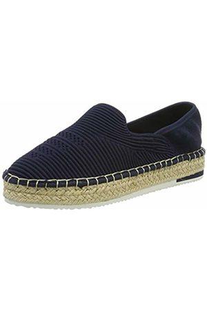 GANT Footwear Women's Carol Espadrilles