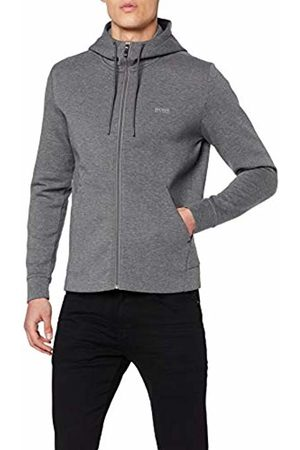 HUGO BOSS Men's Saggy X Sweatshirt, (Medium 031)