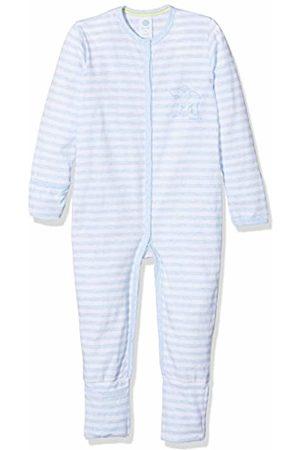 Sanetta Baby Boys' 221384 Sleepsuit