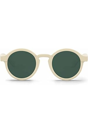 MR BOHO Mr. Boho | Dalston | Cream - Sunglasses for women and men
