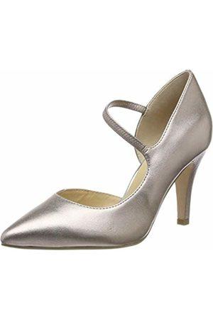 Caprice Women's Effi Loafers