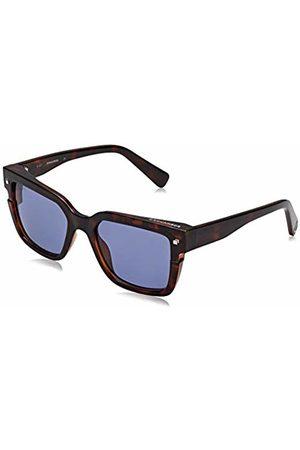 Dsquared2 2 Girls' INDY Sunglasses