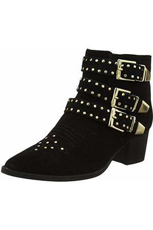 Miss KG Women's Tiger Boots
