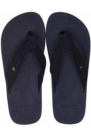 Gioseppo Men's 47086 Open Toe Sandals 10.5 UK