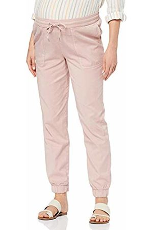 New Look Women's Ginger Jogger Trousers