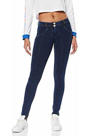 6731da172190f Buy Freddy Trousers & Jeans for Women Online | FASHIOLA.co.uk ...