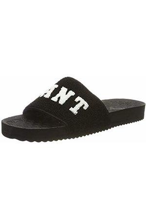 GANT Footwear Women's Haley Mules