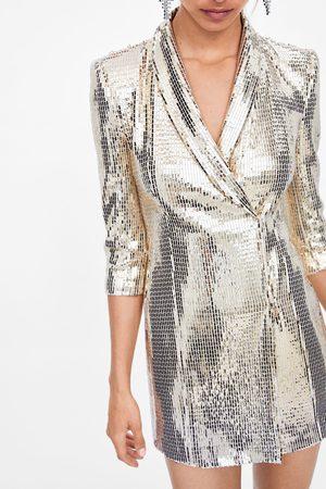 92765475 Zara summer blazer jackets women's dresses, compare prices and buy online