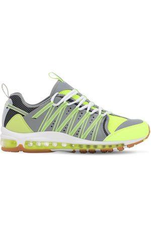 Nike Air Max 97 / Haven / Clot Sneakers