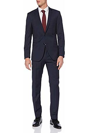 Strellson Men's Rick-Jans Suit