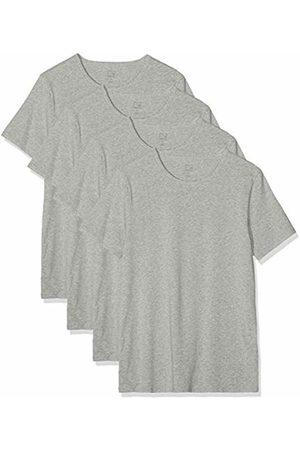 MERAKI BELM008M4 Mens Vest, (Mid ), 32 (Size:S)